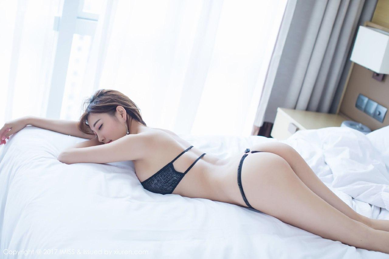杨晨晨sugar性感私房