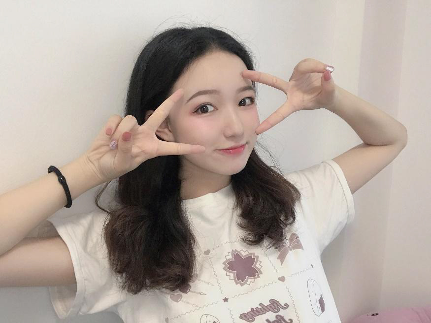 有一个可爱性感的日本女友是什么样的体验?