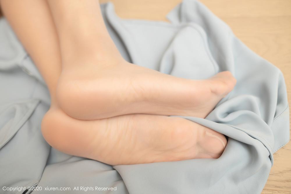 长腿肉丝小导游