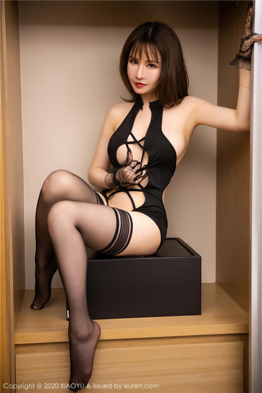 黑色玫瑰情趣丝袜魅不可挡