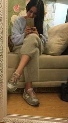 温州高颜值美少妇自拍流出,美乳粉木耳好身材