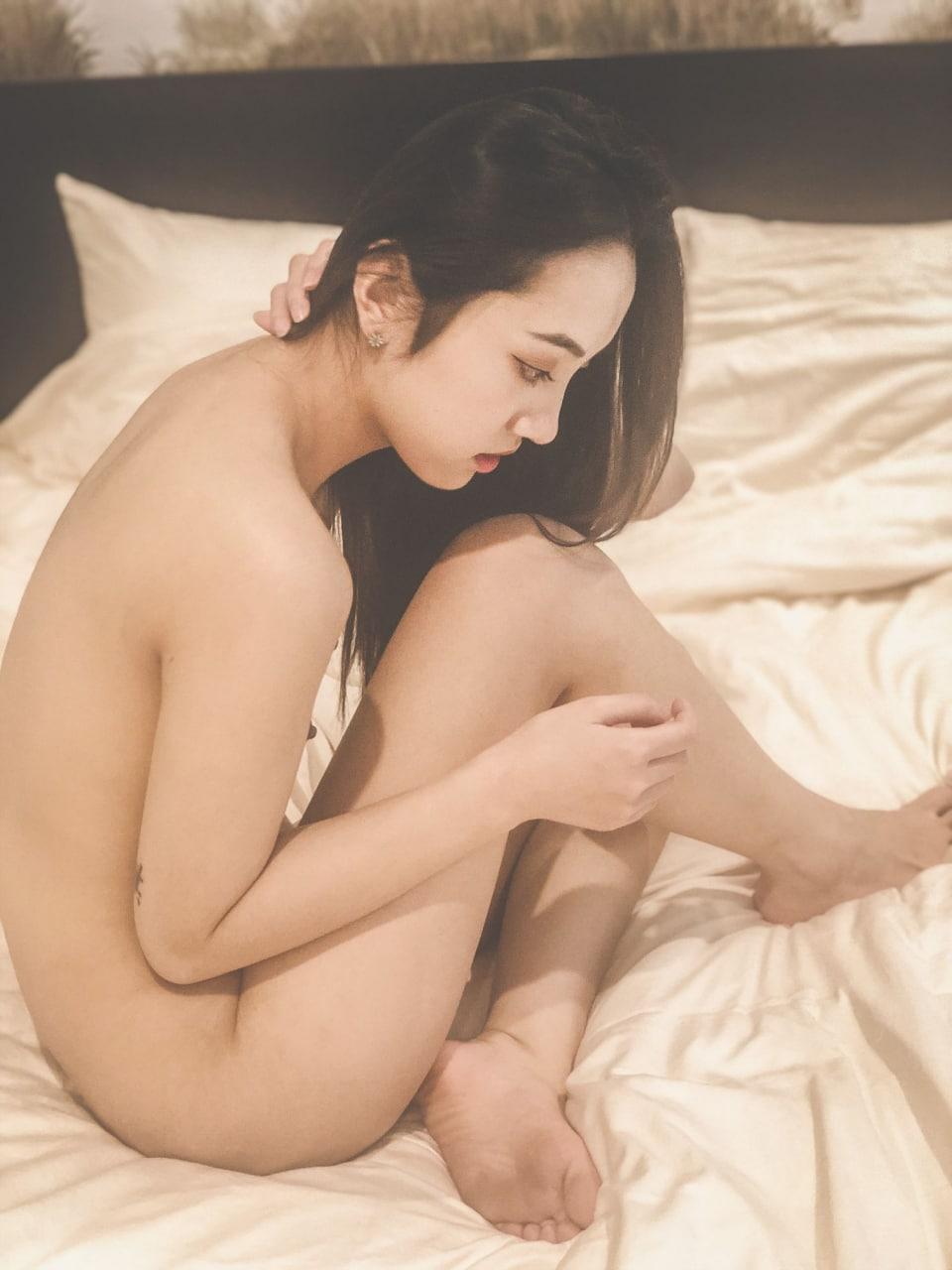 捷哥-床之梦