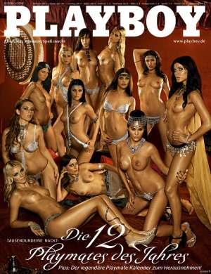 像这样一群裸体女郎聚在一块,真的是美轮美奂的场景